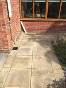 Drain installations and repairs, Essex and Suffolk - DrainMaintain
