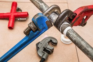 Plumbing services and blocked sinks and toilets, Colchester, Witham, Chelmsford, Essex and Sudbury and Ipswich in Suffolk